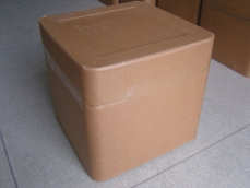 MSM(Square barrel packaging)