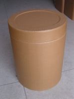 MSM(Barrel packaging)