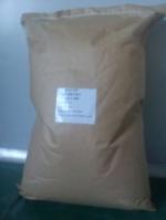MSM (Kraft paper bags)